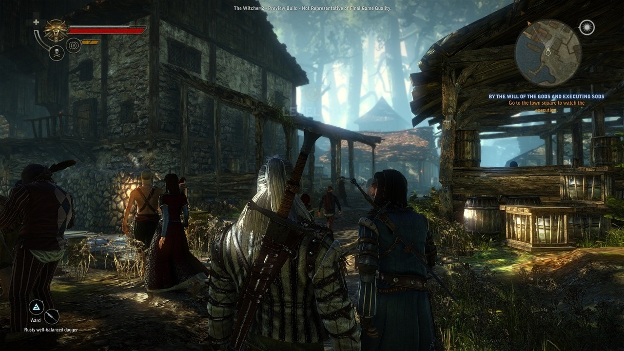 http://image.jeuxvideo.com/images/pc/t/h/the-witcher-2-assassins-of-kings-pc-1303284682-335.jpg