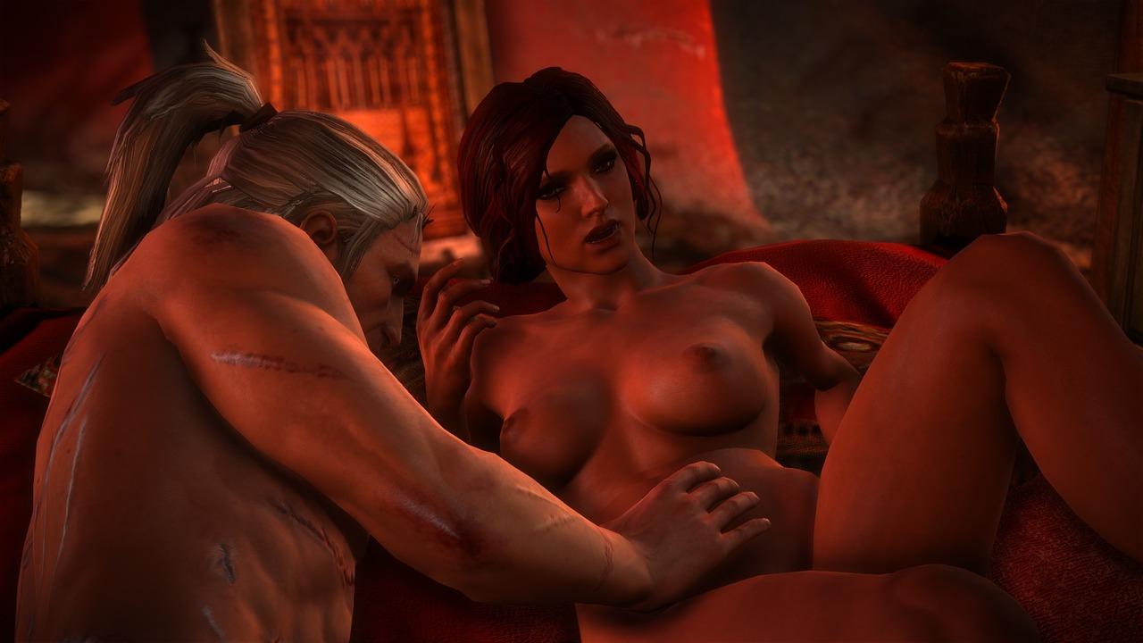 Nud fuking fatwoman photos hentai vids