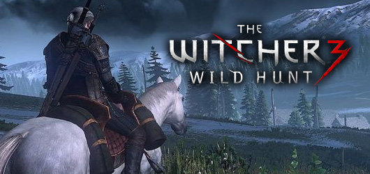 the-witcher-3-wild-hunt-pc-00a.jpg
