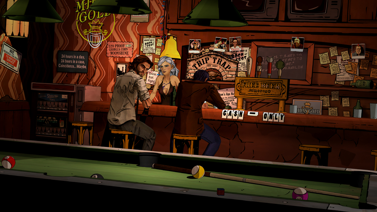 http://image.jeuxvideo.com/images/pc/t/h/the-wolf-among-us-pc-1381339859-014.jpg