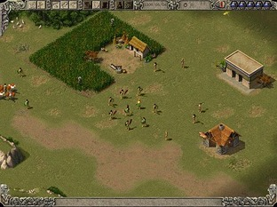 Test Theocracy PC - Screenshot 5
