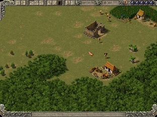 Test Theocracy PC - Screenshot 6