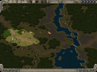 Test Theocracy PC - Screenshot 9