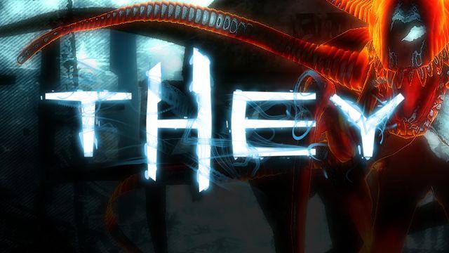 http://image.jeuxvideo.com/images/pc/t/h/theypc024.jpg