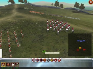 The History Channel : Great Battles of Rome PC