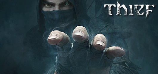 Thief-RELOADED