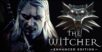 the witcher enhanced edition preview 0