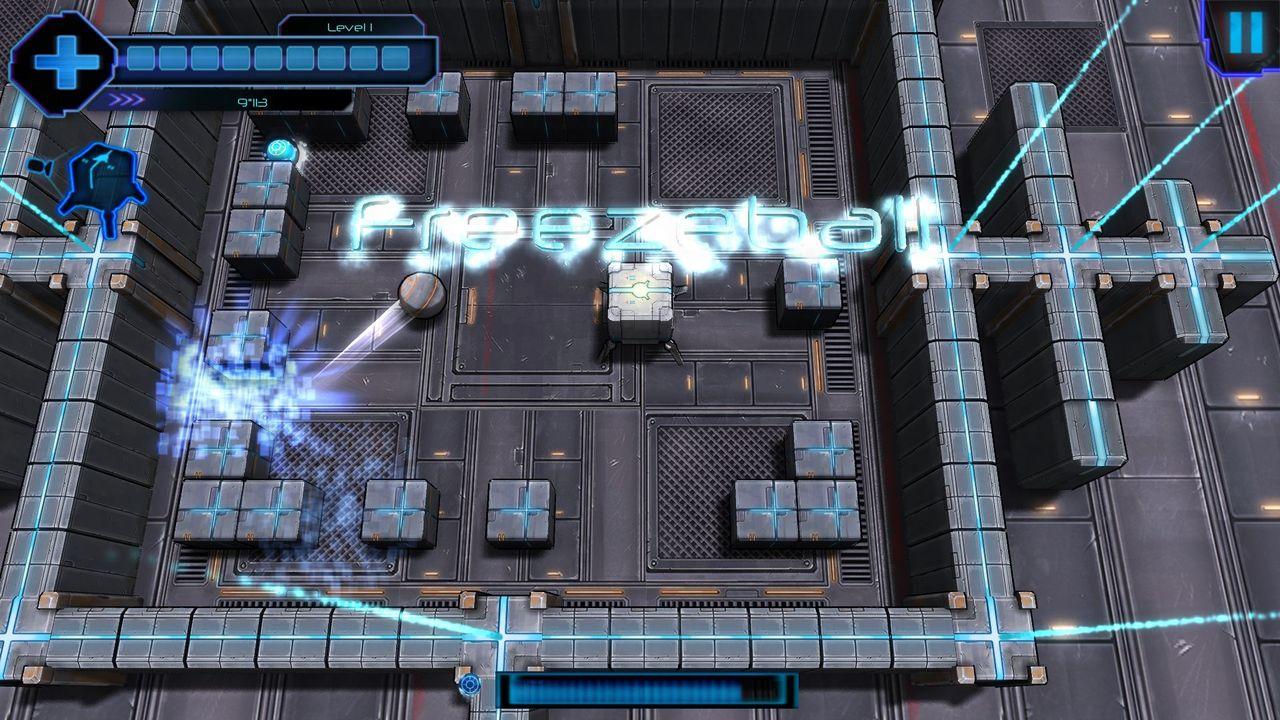 titan-escape-the-tower-pc-48845-1369687234-001.jpg