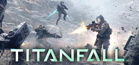 titanfall-pc-00a.jpg