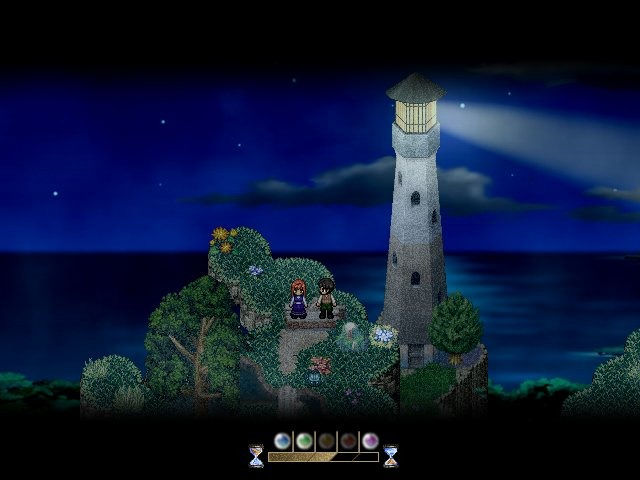 http://image.jeuxvideo.com/images/pc/t/o/to-the-moon-pc-1326386791-012.jpg