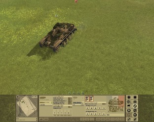 Test Theatre of War PC - Screenshot 128