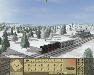 Test Theatre of War PC - Screenshot 129