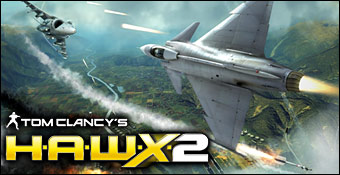This a. 2 Games, hawx member Version via Of Trial PC, 4: key. . Drive.