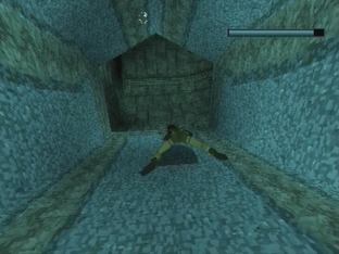 Images Tomb Raider PC - 4