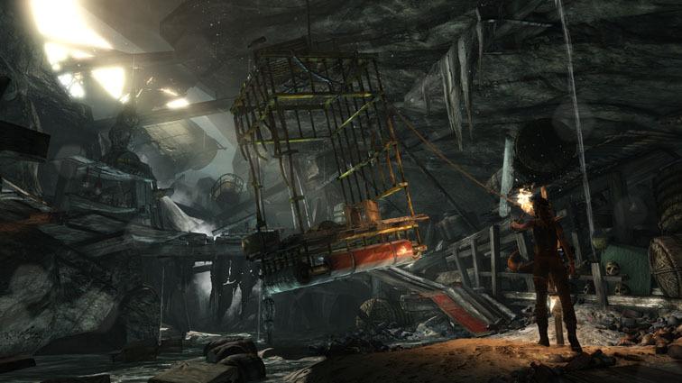 Tomb Raider le reboot de la série Tomb-raider-pc-39283-1307391370-022