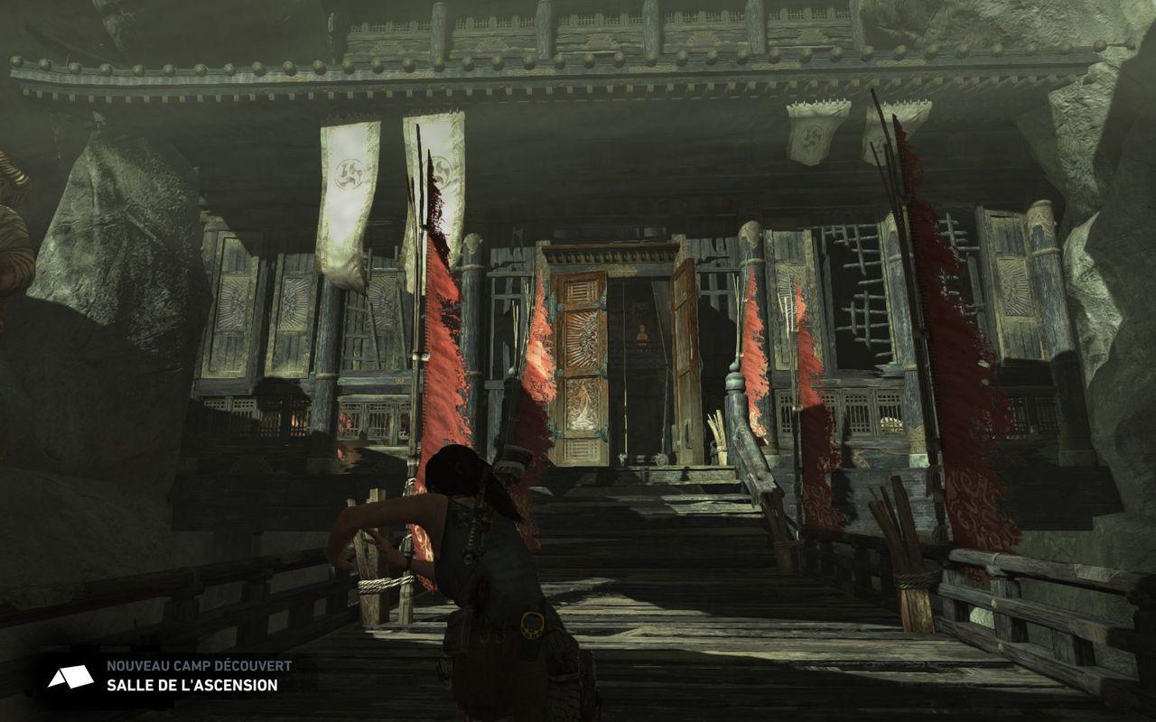 Tomb Raider le reboot de la série Tomb-raider-pc-39283-1362492684-102