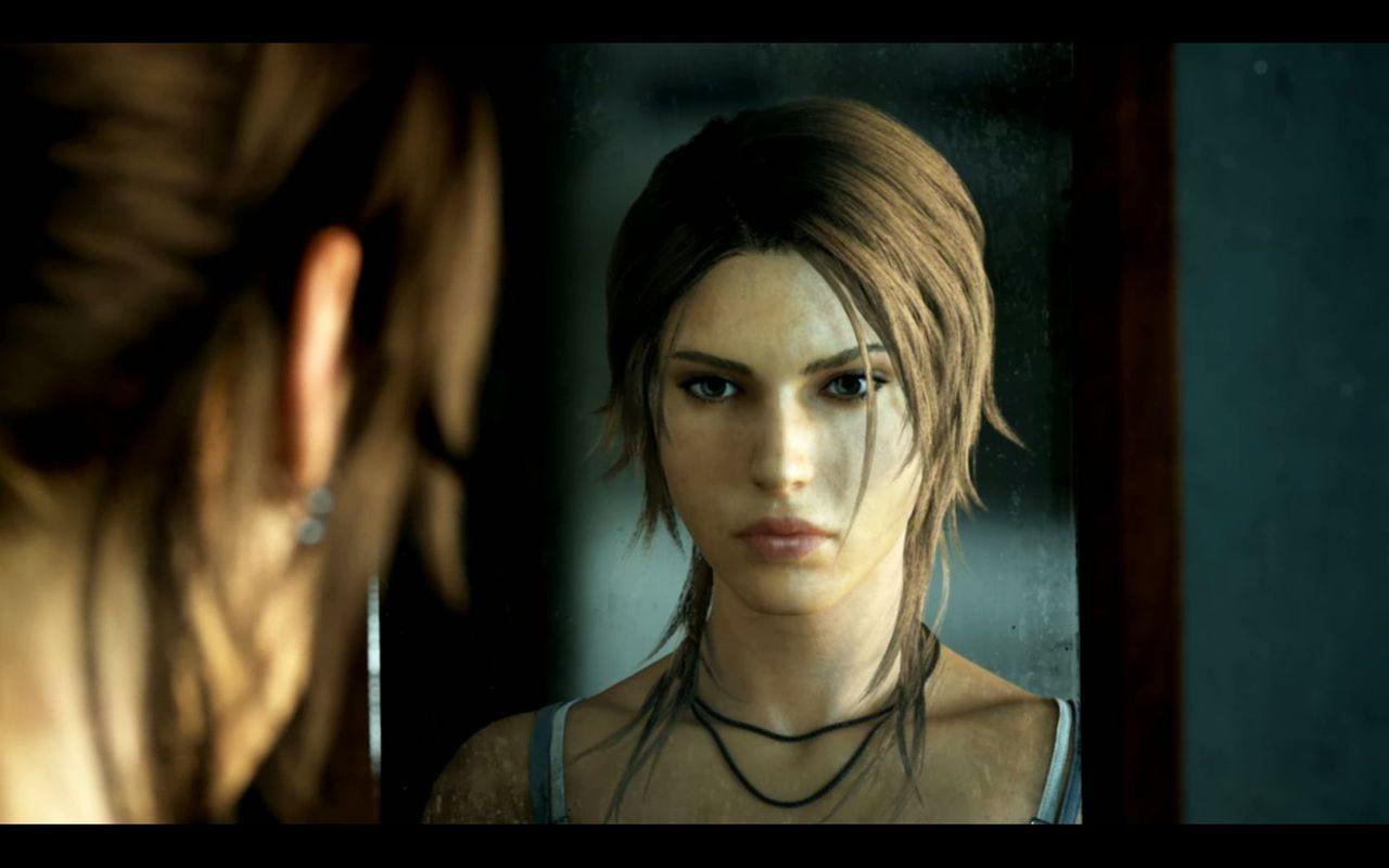 Tomb Raider le reboot de la série Tomb-raider-pc-39283-1362492684-104