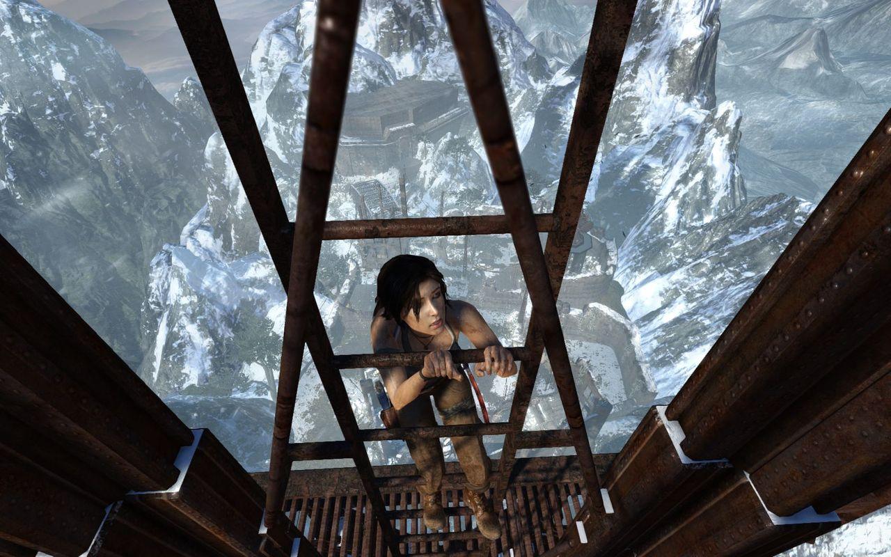 Tomb Raider le reboot de la série Tomb-raider-pc-39283-1362492684-253