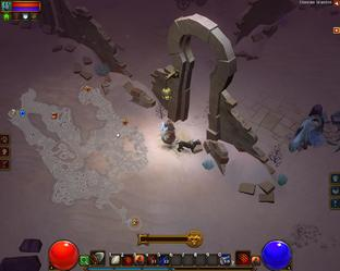 Test Torchlight II PC - Screenshot 86