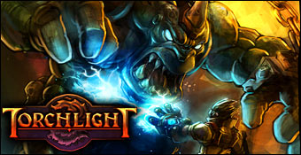 13 Jun 2014 Torchlight PC/Mac - Torchlight XBLA Download Patch Fr Age O