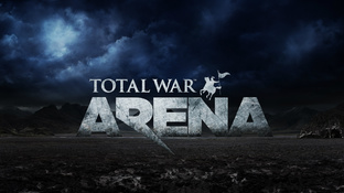 Total War Arena accessible aux joueurs de Total War Rome II