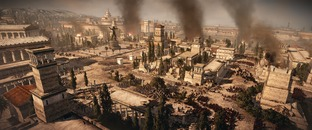 Aperçu Total War : Rome II - GC 2012 PC - Screenshot 5