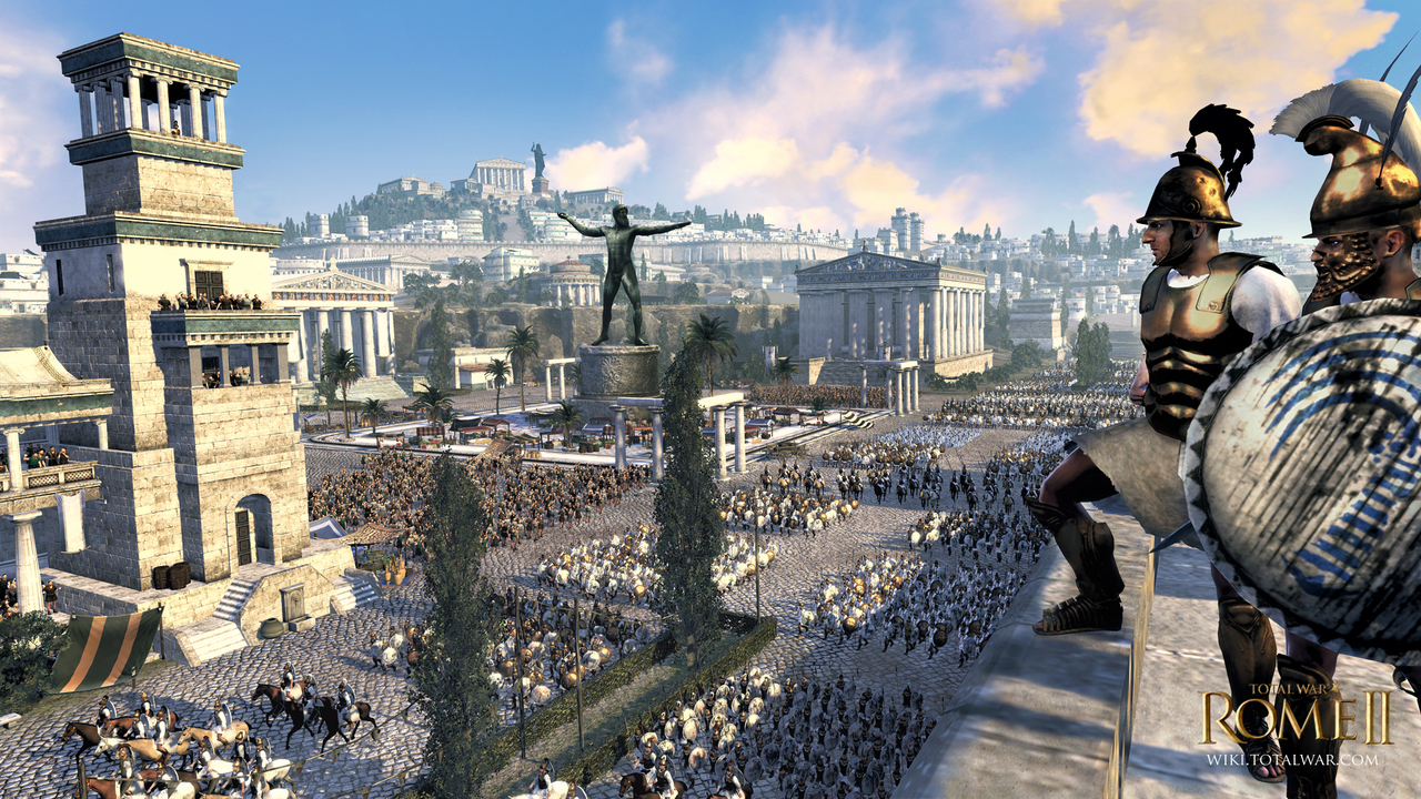 http://image.jeuxvideo.com/images/pc/t/o/total-war-rome-ii-pc-1355517081-017.jpg