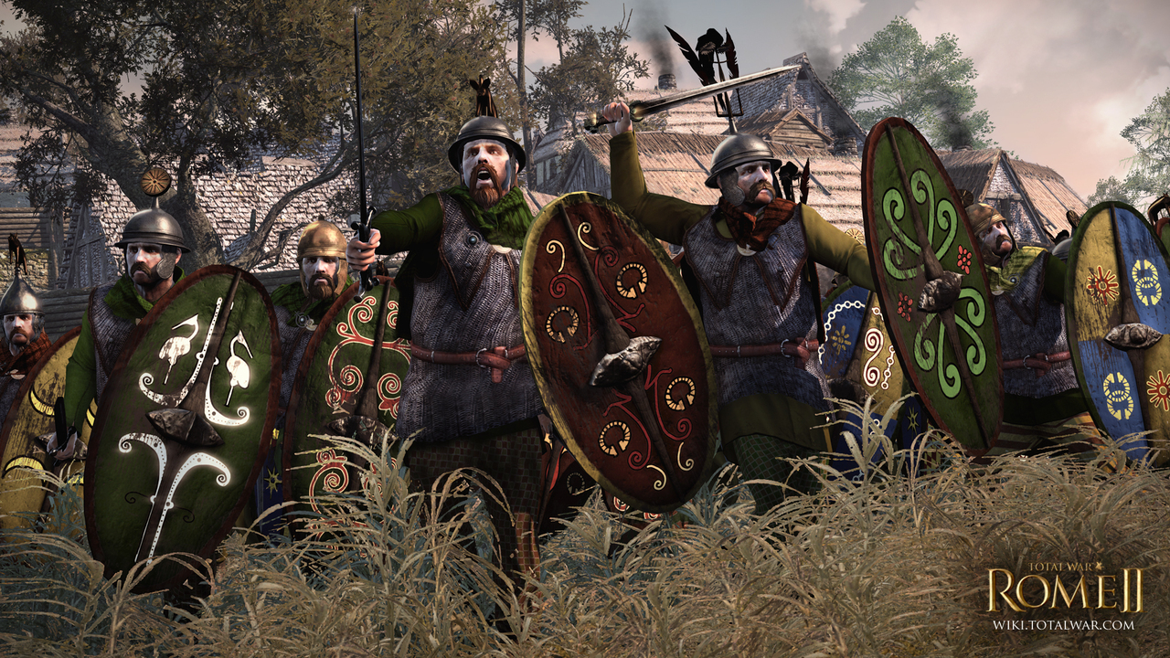 http://image.jeuxvideo.com/images/pc/t/o/total-war-rome-ii-pc-1360336130-020.jpg