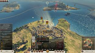 Test Total War : Rome 2 PC - Screenshot 71