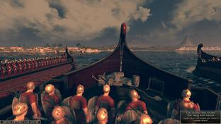 Test Total War : Rome 2 PC - Screenshot 72