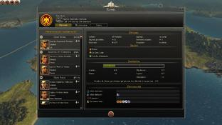 Test Total War : Rome 2 PC - Screenshot 74