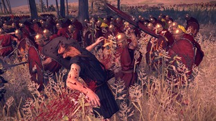 Week End Total War sur Steam