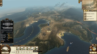 Total War : Shogun 2 : La Fin des Samouraïs PC