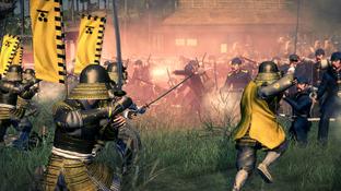 La série des Total War à 35 €