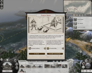 Test Total War : Shogun 2 PC - Screenshot 64
