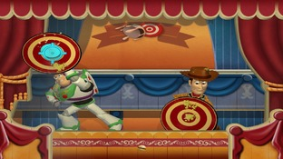 Toy Story Ma