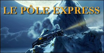 explication astuce pole express playstation