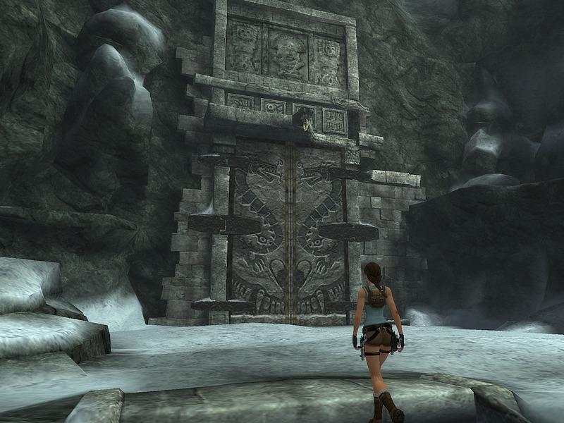 tr10pc010 Tomb.Raider.Anniversary.(2007) HATRED