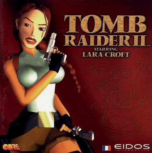 حصريا لعبة المغامرة الاكشن Tomb Raider 2,بوابة 2013 tra2pc0f.jpg