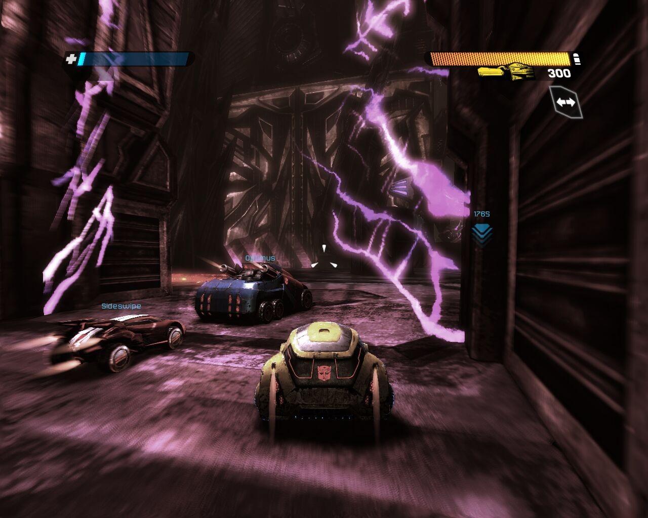 http://image.jeuxvideo.com/images/pc/t/r/transformers-la-guerre-pour-cybertron-pc-043.jpg