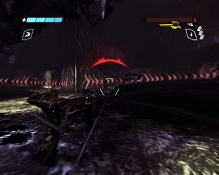 Transformers : La Guerre pour Cybertron [Multi]
