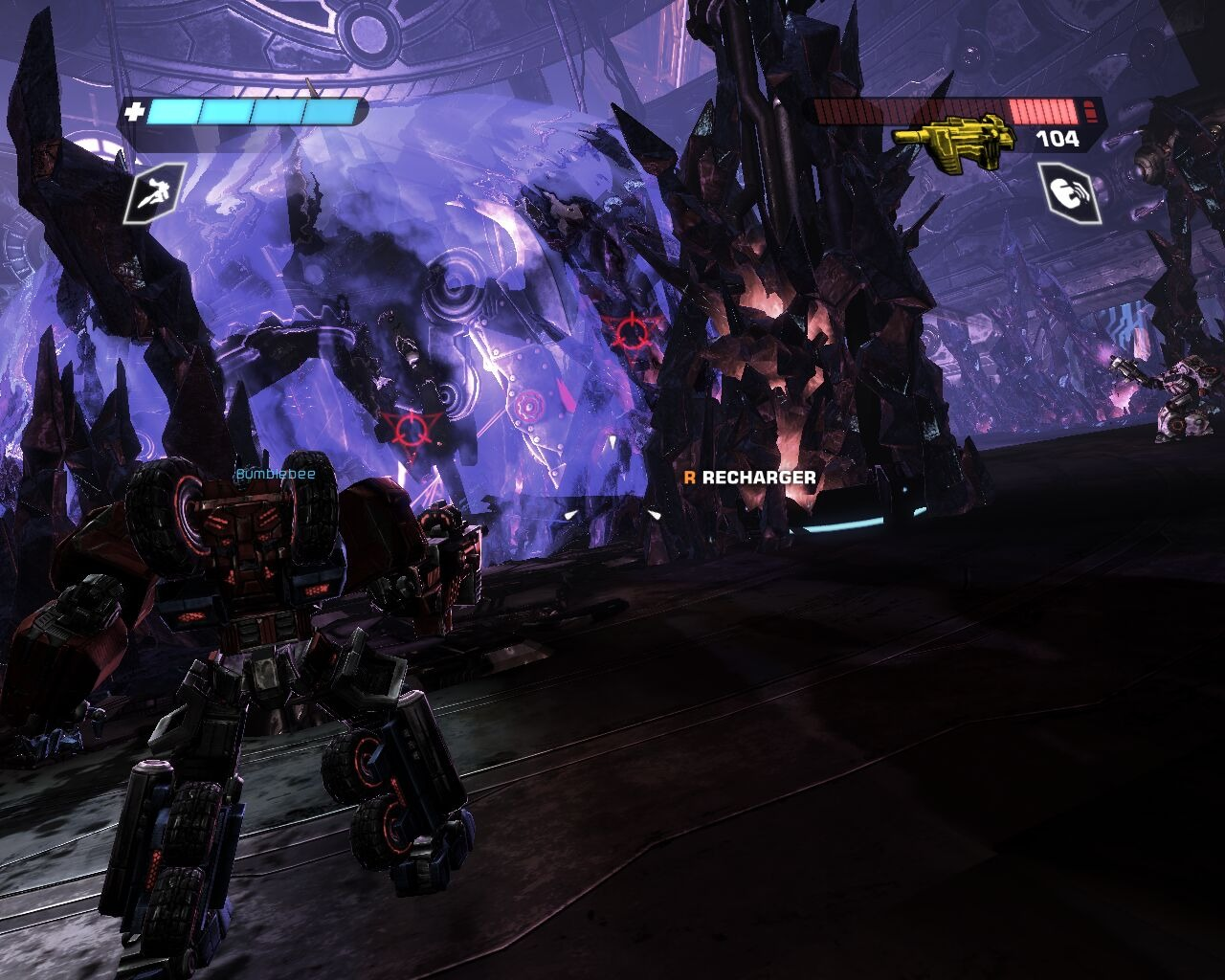 http://image.jeuxvideo.com/images/pc/t/r/transformers-la-guerre-pour-cybertron-pc-047.jpg