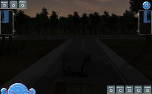 Images Transport Auto Simulator PC - 3