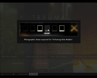 Test Trauma PC - Screenshot 7