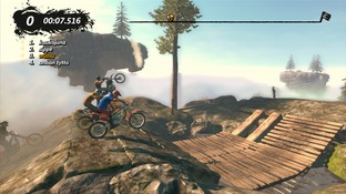 Trials Evolution : Gold Edition sort demain