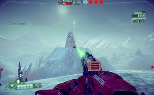 Test Tribes : Ascend PC - Screenshot 18
