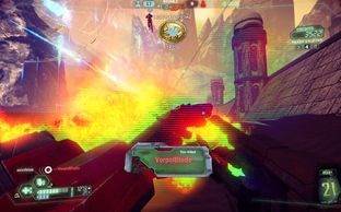 Test Tribes : Ascend PC - Screenshot 19