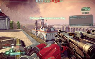 Test Tribes : Ascend PC - Screenshot 21