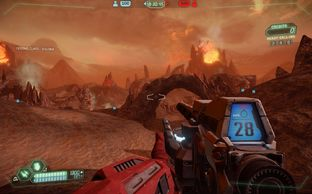 Test Tribes : Ascend PC - Screenshot 28