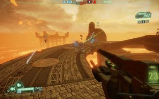 Test Tribes : Ascend PC - Screenshot 29